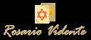 Tarot y Videncia, Tarotistas buenas, tarot online, predicciones, tarot 24 horas, cartas de tarot